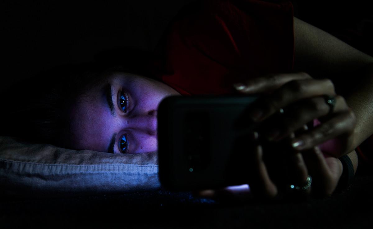 """¿Eres un """"late sleeper""""? Malas noticias: echarte a dormir tan tarde te está matando"""