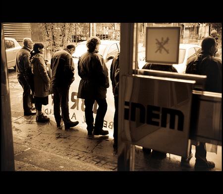 El ayuntamiento de A Coruña ofrece cursos de formación para 270 desempleados