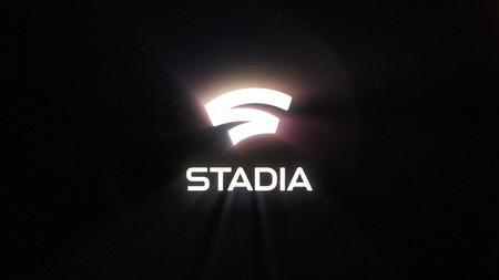 Google Stadia es la plataforma con la que Google quiere conquistar el streaming de videojuegos: sin consola y con soporte 4K HDR a 60 FPS