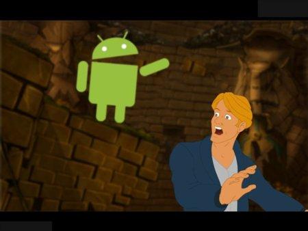 Broken Sword: Director's Cut, el clásico que también llegará a Android