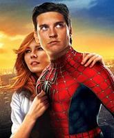 Harto de ser Spider-Man