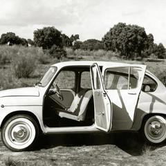 Foto 45 de 64 de la galería seat-600-50-aniversario en Motorpasión