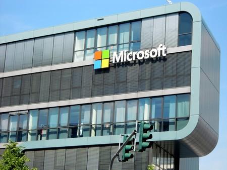 Microsoft es el elegido por El Pentágono frente a Amazon para JEDI, el enorme contrato de defensa de 10.000 millones de dólares