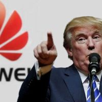 Se acabó: Estados Unidos levanta el bloqueo sobre Huawei, que podrá volver a acceder a los servicios de Google en Android