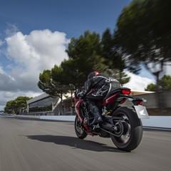 Foto 47 de 61 de la galería honda-cbr650r-2019 en Motorpasion Moto
