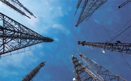 Ericsson prueba la triple agregación de portadoras en LTE alcanzando 426 Mbps