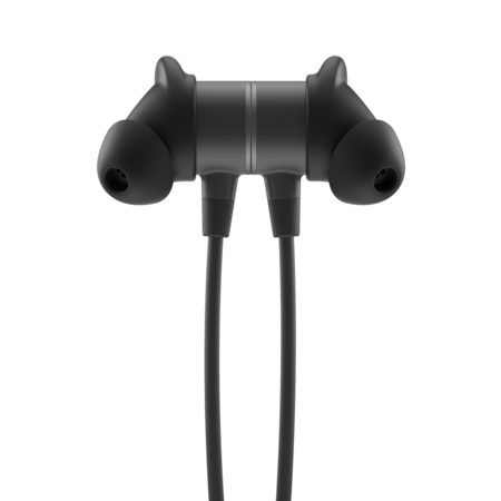 High Resolution Png Zone Wired Earbuds Profile