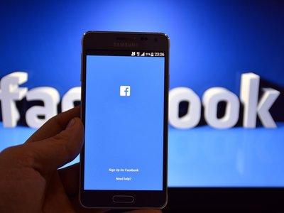 Las reacciones también llegarían a Facebook Messenger