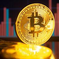 ₿trust: la unión de Jack Dorsey y el rapero Jay-Z para un fondo que impulse el bitcoin en países en crecimiento