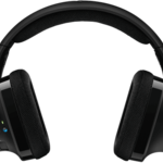 Logitech sube la apuesta del audio para gamers con sus nuevos G533 inalámbricos