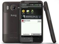 Incluyen Beats en una ROM de HTC Desire HD