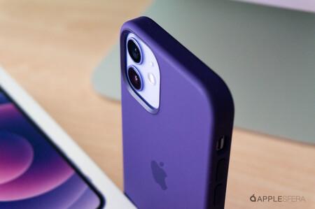 Iphone doce Purpura Fotos Applesfera 32