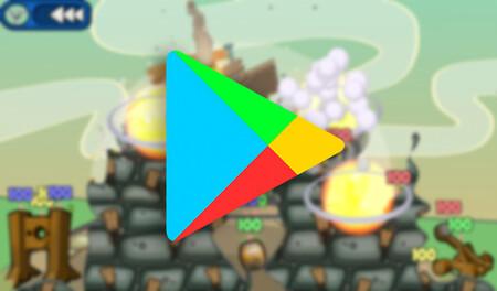 99 aplicaciones Android gratis y con descuento: juegos, packs de iconos y más ofertas de Google Play
