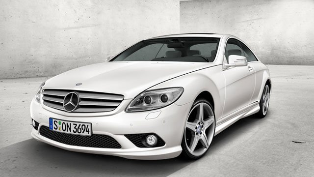 mercedes_s_cl_coupe_1.jpg