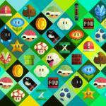 Qué patas sostienen a Nintendo ahora mismo