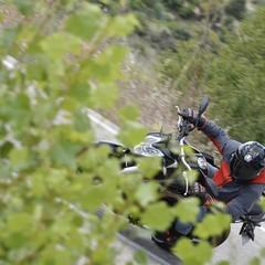 Foto 14 de 73 de la galería voge-500ds-2020-prueba en Motorpasion Moto