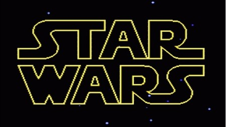 Recordando unos cuantos juegos para celebrar el día de Star Wars