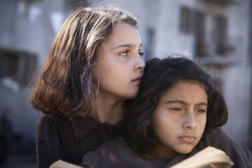 «La amiga estupenda», la nueva gran producción de HBO que medio mundo espera, ya tiene tráiler y fecha de estreno