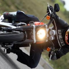 Foto 3 de 4 de la galería presentada-en-valencia-la-harley-davidson-xr-1200 en Motorpasion Moto