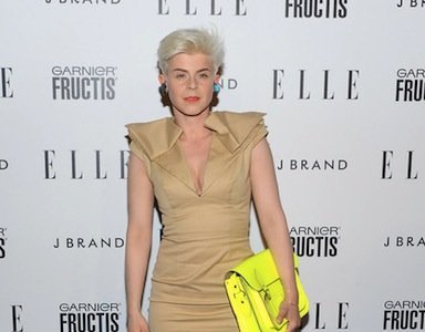 Las famosas mejor y peor vestidas en el Annual Women In Music Event