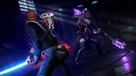 Juegos de Star Wars con descuento para Xbox One y PS4 con descuento