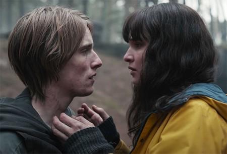 11 películas y series similares a 'Dark' que recomendamos si te gusta el thriller de Netflix