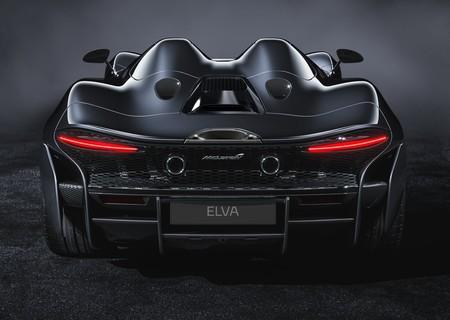 Mclaren Elva 2021 1600 05