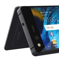 ZTE Axon M en tres claves: el móvil que quiere marcar el camino de la industria