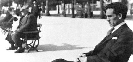 Un recuerdo para César Vallejo en el 79º aniversario de su muerte