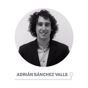 Adrian Sanchez Xtk