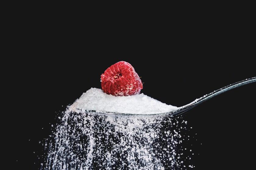 Seis sustancias adictivas que debemos utilizar con moderación en nuestros platos