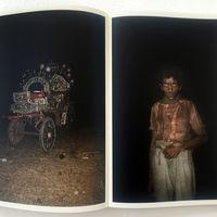 Atín Aya, Soham Gupta, diario de un fotógrafo (en vídeo) y más: Galaxia Xataka Foto