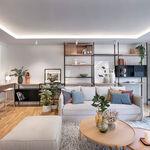 La semana decorativa: ambientes veraniegos, reformas en la cocina y casas llenas de inspiración