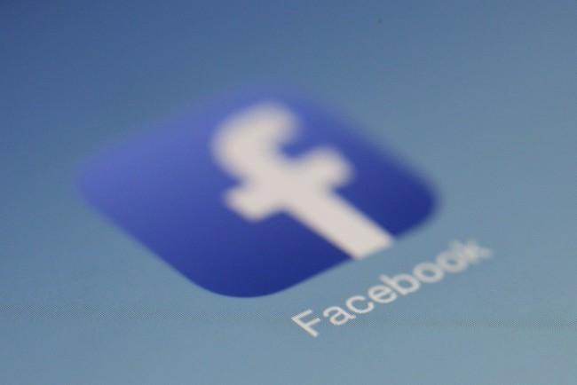 Facebook dice haber desbaratado una campaña de desinformación política a cuatro meses de elecciones legislativas en Estados Unidos