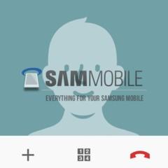 Foto 10 de 39 de la galería android-l-para-samsung-galaxy-s5 en Xataka Android