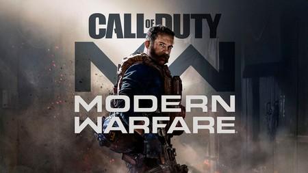 Análisis de Call of Duty: Modern Warfare, una de las mejores entregas de la saga y uno de los FPS bélicos más interesantes de los últimos años