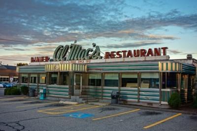 Las recomendaciones online de restaurantes siguen siendo poco fiables