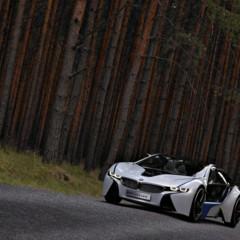 Foto 74 de 92 de la galería bmw-vision-efficientdynamics-2009 en Motorpasión