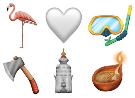 Emoji 2019