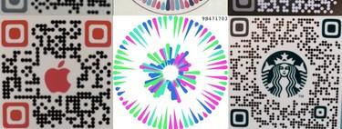 Gobi: el código de iOS 14 desvela detalles de la futura aplicación de realidad aumentada de Apple