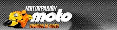 Hoy nace Motorpasión Moto
