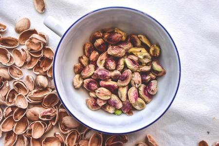 pistachos-pelados
