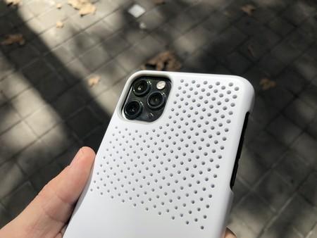 Fundas Razer Para Iphone 1