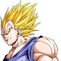 El tráiler de lanzamiento de Dragon Ball Z: Extreme Butoden nos golpea con la fuerza de un Saiyan