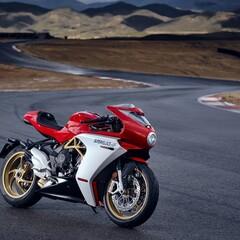 Foto 31 de 96 de la galería mv-agusta-superveloce-800-2021 en Motorpasion Moto