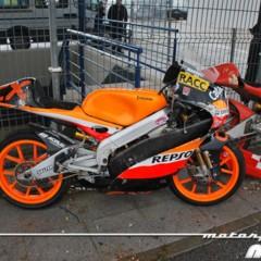 Foto 60 de 70 de la galería cev-buckler-2011-aspirantes-al-titulo-en-jerez en Motorpasion Moto