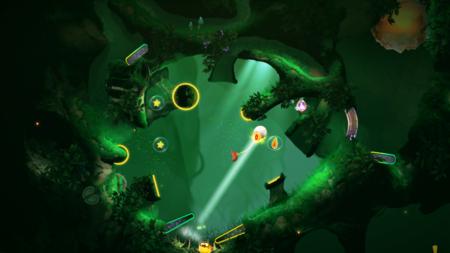 Pinball y plataformas: así es Yoku's Island Express, lo nuevo de Team17 y Villa Gorilla
