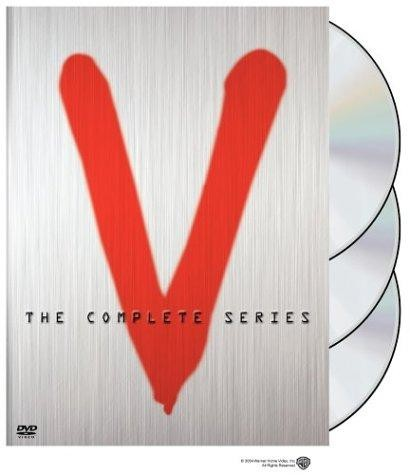 V 003