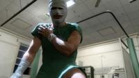 Joakim Mogren: la verdad sobre 'The Phantom Pain' en la GDC 2013