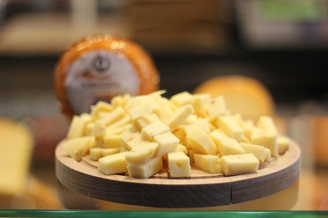 Cheese 2696731 1280